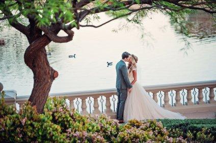 View More: http://weddingsbyscottanddana.pass.us/megannate