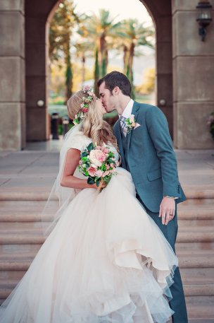 View More: http://weddingsbyscottanddana.pass.us/megannate