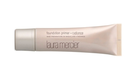 LauraMercierPrimerRadiance